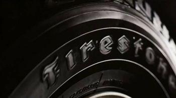 Firestone Tires TV Spot, 'Buy & Try Guarantee' - Thumbnail 1