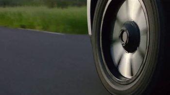 Firestone Tires TV Spot, 'Buy & Try Guarantee' - Thumbnail 2