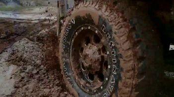 Firestone Tires TV Spot, 'Buy & Try Guarantee' - Thumbnail 5