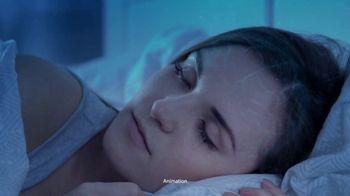 REMfresh TV Spot, 'Sleep Ingredient' - Thumbnail 1