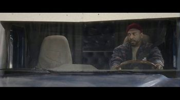 Planters Mixed Nuts TV Spot, 'Big Rig' - Thumbnail 4