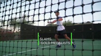 Tennis Warehouse TV Spot, 'Shop Where the Bryan Brothers Shop' - Thumbnail 6