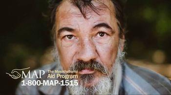 Weitz and Luxenberg TV Spot, 'The Mesothelioma Aid Program' - Thumbnail 4