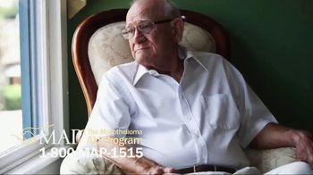 Weitz and Luxenberg TV Spot, 'The Mesothelioma Aid Program' - Thumbnail 5