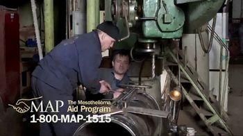 Weitz and Luxenberg TV Spot, 'The Mesothelioma Aid Program' - Thumbnail 6