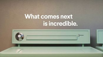 Clorox TV Spot, 'What Comes Next Is Incredible: Incredibles 2' - Thumbnail 5