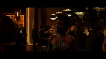 Black Panther Home Entertainment TV Spot - Thumbnail 2