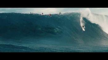 Jurassic World: Fallen Kingdom - Alternate Trailer 15