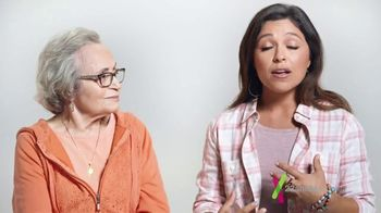 23andMe Health + Ancestry DNA Kit TV Spot, 'Keep Yourself Healthy' - Thumbnail 4