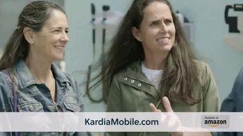 KardiaMobile TV Spot, 'Cost of Healthcare' - Thumbnail 1