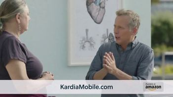 KardiaMobile TV Spot, 'Cost of Healthcare' - Thumbnail 3