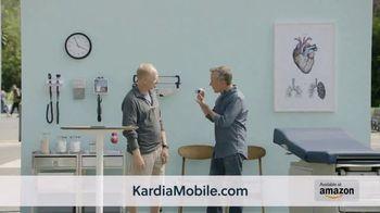 KardiaMobile TV Spot, 'Cost of Healthcare' - Thumbnail 4