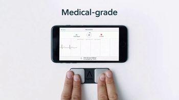 KardiaMobile TV Spot, 'Cost of Healthcare' - Thumbnail 6