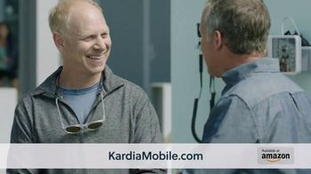 KardiaMobile TV Spot, 'Cost of Healthcare' - Thumbnail 8