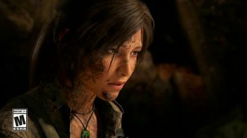 Shadow of the Tomb Raider TV Spot, 'Unleashed' Song by Bishop Briggs - 2 commercial airings