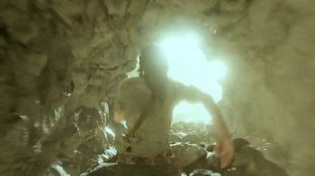 Shadow of the Tomb Raider TV Spot, 'Unleashed' Song by Bishop Briggs - Thumbnail 3