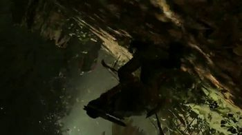 Shadow of the Tomb Raider TV Spot, 'Unleashed' Song by Bishop Briggs - Thumbnail 5