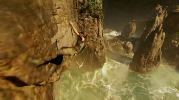 Shadow of the Tomb Raider TV Spot, 'Unleashed' Song by Bishop Briggs - Thumbnail 6