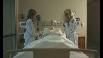 Arkansas State University TV Spot, 'Push the Limits' - Thumbnail 8
