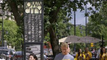 University of Iowa TV Spot, '2018 Iowa' - Thumbnail 6