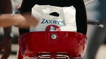 Zaxby's TV Spot, 'Nothing Goes Better With Tailgating' - Thumbnail 2