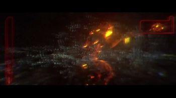 The Predator - Alternate Trailer 19