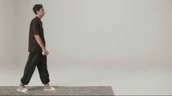 Schmidt's Natural Deodorant Rose+Vanilla TV Spot, 'Rose Petal Rain' - Thumbnail 1