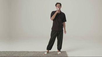 Schmidt's Natural Deodorant Rose+Vanilla TV Spot, 'Rose Petal Rain' - Thumbnail 4