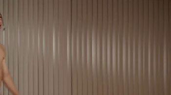 Schmidt's Natural Deodorant Cedarwood+Juniper TV Spot, 'Yawn' - Thumbnail 1