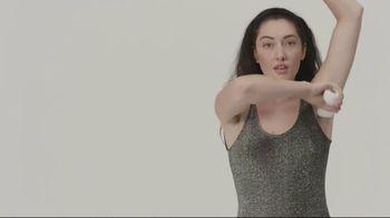 Schmidt's Natural Deodorant Charcoal+Magnesium TV Spot, 'Cool Breeze'