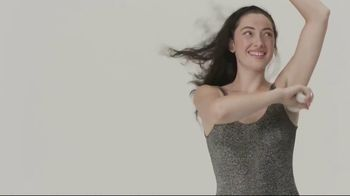Schmidt's Natural Deodorant Charcoal+Magnesium TV Spot, 'Cool Breeze'