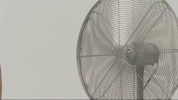 Schmidt's Natural Deodorant Charcoal+Magnesium TV Spot, 'Cool Breeze' - Thumbnail 6