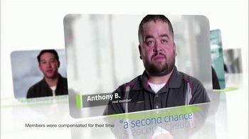 CreditRepair.com TV Spot, 'Another Chance' - Thumbnail 2