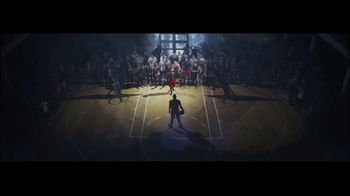 NBA 2K19 TV Spot, 'Come for the Crown' Featuring LeBron James, Travis Scott - 504 commercial airings
