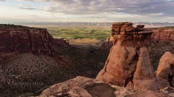 Colorado Mesa University TV Spot, 'Reach Your Summit' - Thumbnail 1