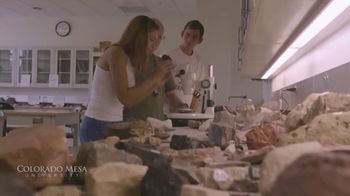 Colorado Mesa University TV Spot, 'Reach Your Summit' - Thumbnail 10