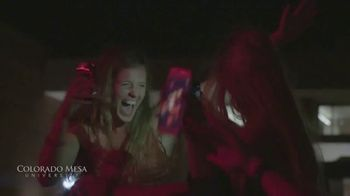 Colorado Mesa University TV Spot, 'Reach Your Summit' - Thumbnail 4