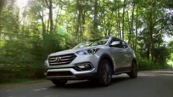 Hyundai Hope on Wheels TV Spot, 'Our Greatest Feature' [T1] - Thumbnail 1