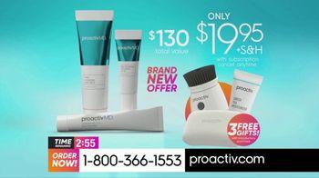 ProactivMD TV Spot, 'New MD Winning V3 (120s En - F4)' - Thumbnail 8