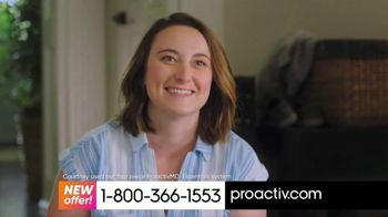ProactivMD TV Spot, 'Are You Frustrated?'