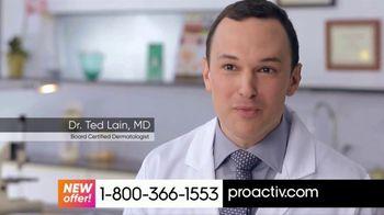 ProactivMD TV Spot, 'New MD Winning V3 (120s En - F4)' - Thumbnail 4