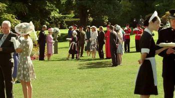 Frank's RedHot Original TV Spot, 'Ethel Meets the Queen' - Thumbnail 2