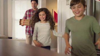 Pizza Hut TV Spot, 'Home Wins of the Week: Vikings' - Thumbnail 7