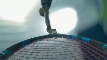 USTA TV Spot, 'Net Generation: Greatness is Waiting' - Thumbnail 8