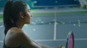 USTA TV Spot, 'Net Generation: Greatness is Waiting' - Thumbnail 2