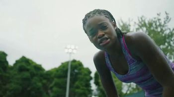 USTA TV Spot, 'Net Generation: Greatness is Waiting' - Thumbnail 4