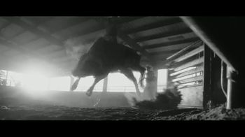 YETI Coolers TV Spot, 'PBR Bull Riding: Try and Love' - Thumbnail 4