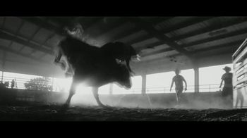 YETI Coolers TV Spot, 'PBR Bull Riding: Try and Love' - Thumbnail 5