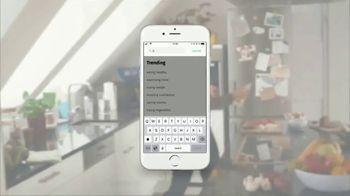 8fit App TV Spot, 'Comfortable and Confident' - Thumbnail 7