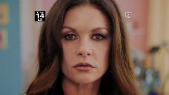 Facebook Watch TV Spot, 'Queen America' - Thumbnail 2